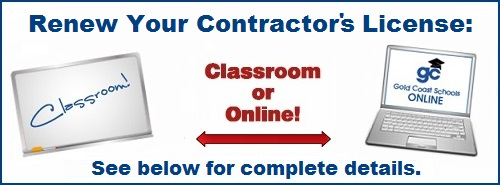 constructionceonline