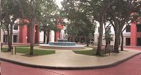 Boca Raton Campus