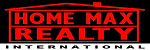 Home-Max-Realty-Logo-Web-site-150-50