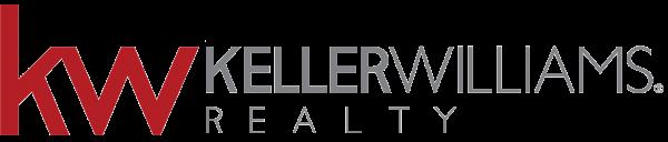 KellerWilliams_Realty_Sec_Logo_CMYK-sidebyside-8