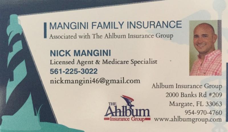 Nick-Mangini-Card