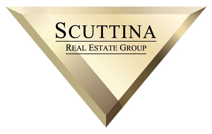 Scuttina1-2