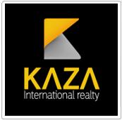 kaza-black-logo