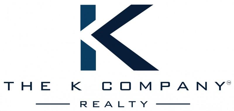 the-kco-logo-tm-blue2