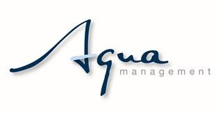 Aqua-Logo-Small1