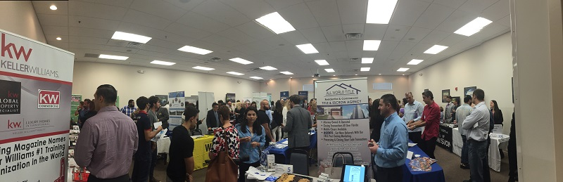 Gold Coast Schools Career Fair