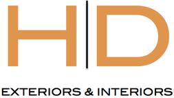 HDEI_Logo