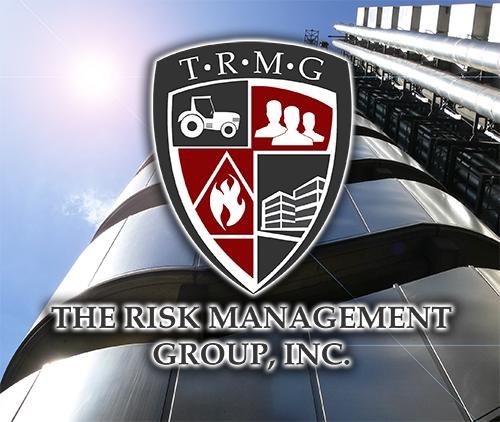 TRMG-Logo-London