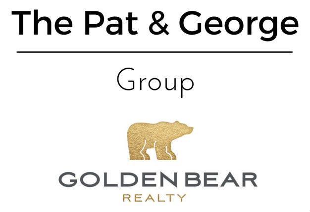 The-Pat-George