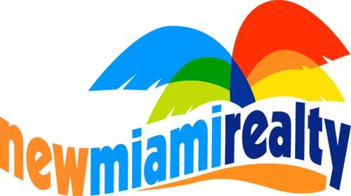 new_miami_realty_logo-NEW