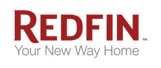 redfin-logo-tag-web