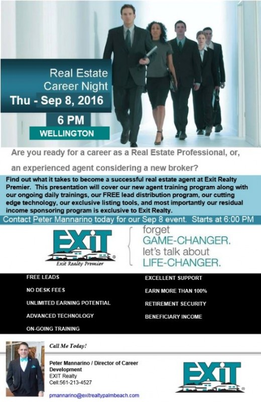 Career-Night-Thu-Sep-8th