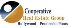 CooperativeGrouppng