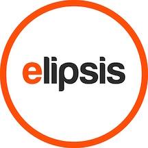 Elipsis-Logo