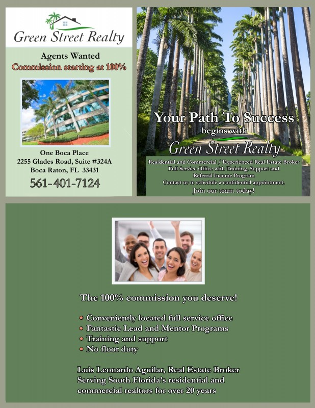 Green-Street-Realty-Gray-smaller-file2