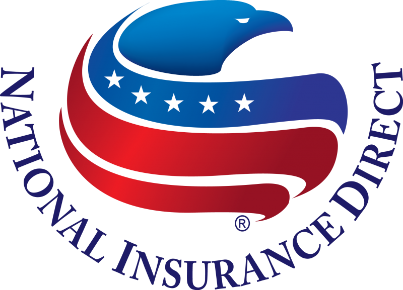 National-Insurance-Logo-Final