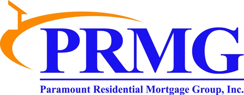 PRMG_logo_new-from-PRMG