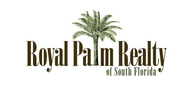 RoyalPalmRealty3