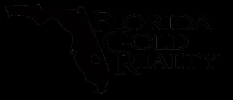 logo-fl-gold