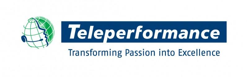 2014_TP-Logo-2