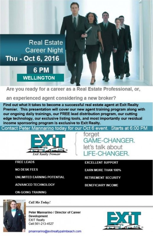 Career-Night-Oct-6-Wellington