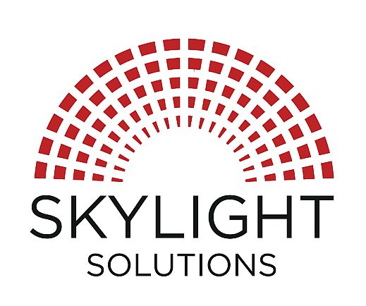 Skylight-Solutions-Logo_Final-01