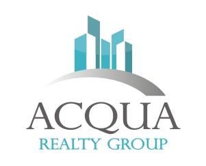 Acqua-Logo