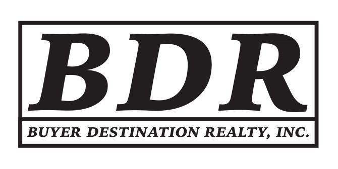 BDR_logo-1