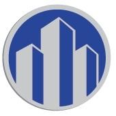 EMB-Circle-Logo
