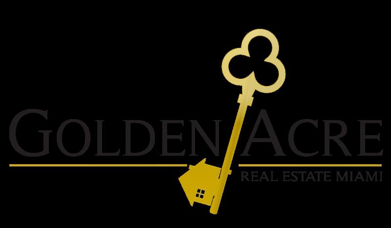 GoldenAcreLogos-06