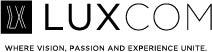 Luxcom_Logo_K_Newtag