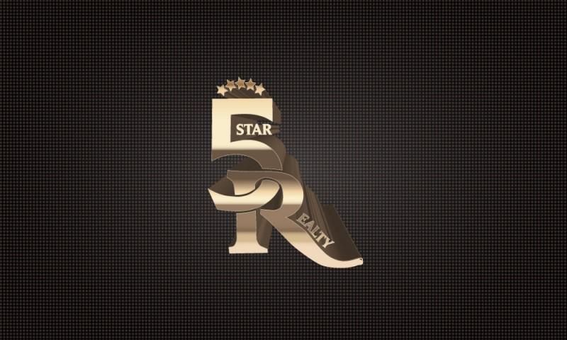 fivestar5