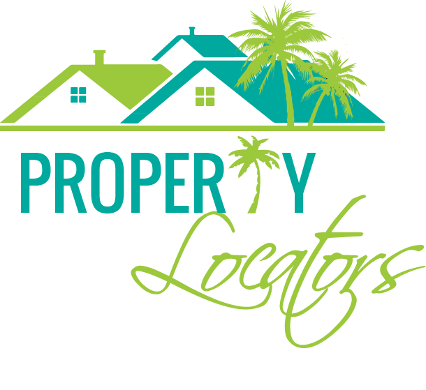 property_locators