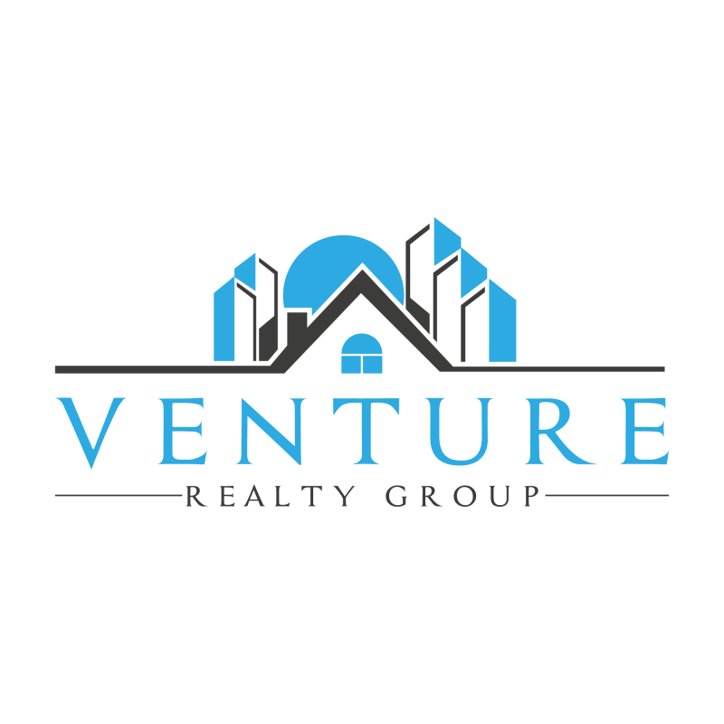 C6087_Venture_Realty_Group_logo_RB_02