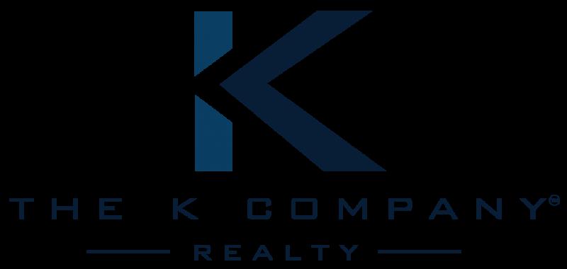 the-kco-logo-tm-blue