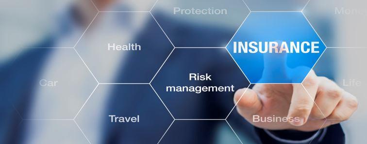 2-20 Insurance Image