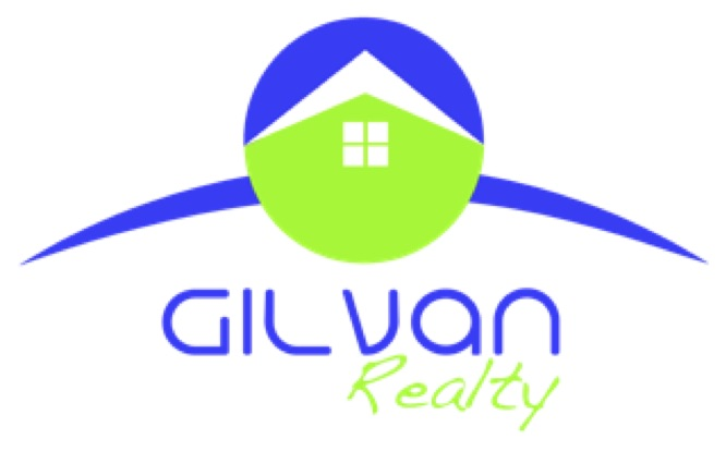 Gilvan Realty Corp The Best Option For Foreign National