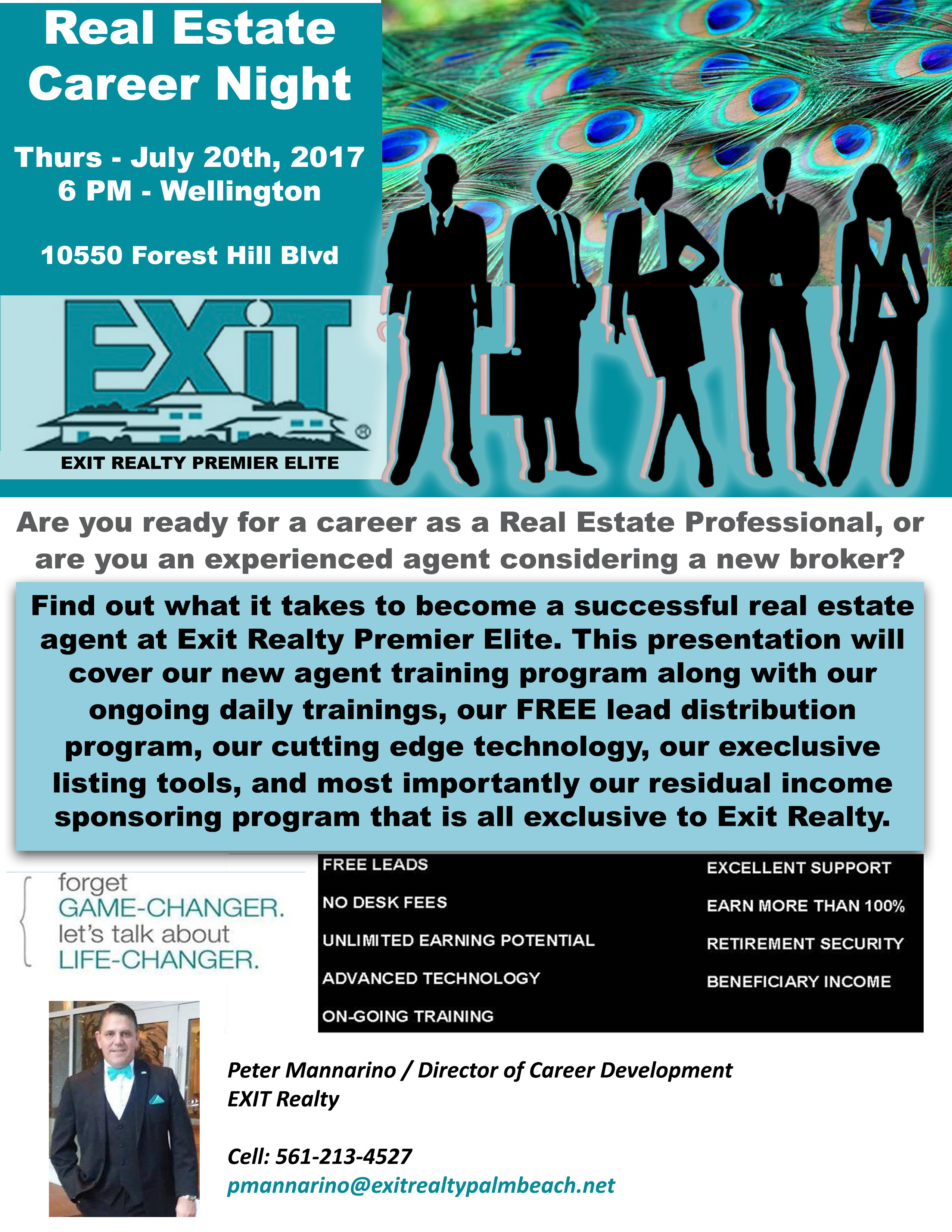 Real Estate Career : Real estate career night gold coast schools