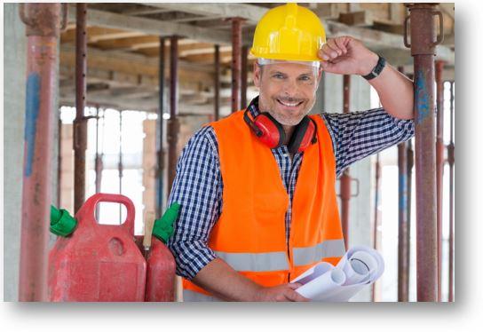 Miami Dade Contractor