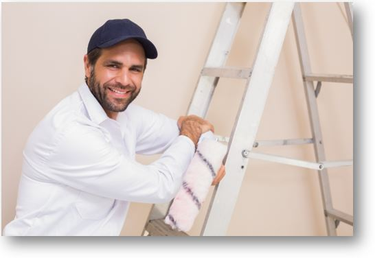 Broward Specialty Contractor