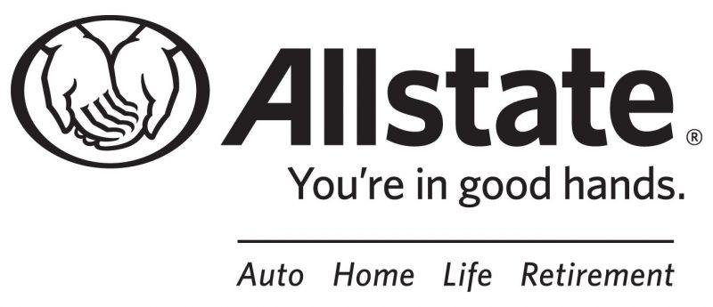 New Licensed 4 40 Customer Service Representatives Gold