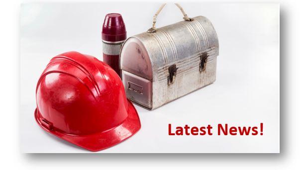 Contractor News