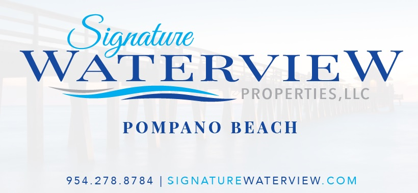 Fingerprinting Pompano Beach