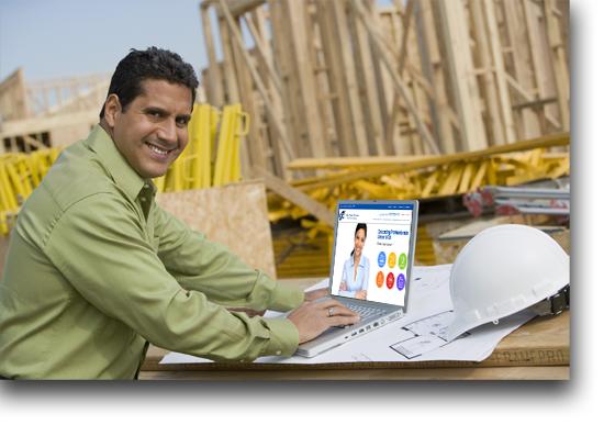 Online Florida Contractor License Courses - Gold Coast Schools