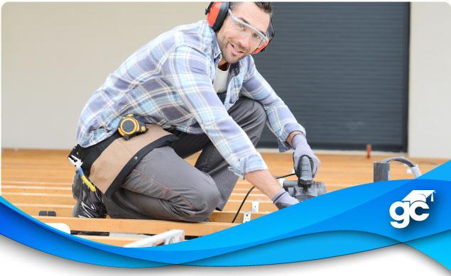 specialty_contractor